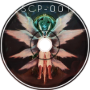 Charliux - SCP 001