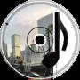 Porter Robinson - Musician (WL Remix)