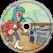 Gristle's Demise (NAUTIBUOYS OST)