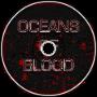 Oceans Of Blood