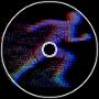 FunBoy07 & Alexis744 - Electronic Pursuit