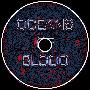 AirEyez - Oceans of Blood (Remix)