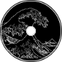Chillout - Lofi For Drag0nizer