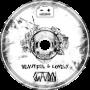 QWAZDYN - Bass Song