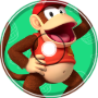 Stickerbush Symphony - Donkey Kong Country 2 Cover