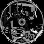 Post-Modern Industrial Warfare (Album)