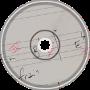 Greg Thomas - Lounge Operation (etK Live Remix)