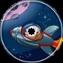 My Rocket Theme!