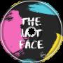Namnot&Duturner---- The last face