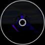 EverythingYouWish - Darkness (Remastered)