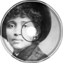 Lucy Parsons' Wish