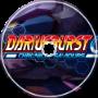 < Darius BURST: AC | Main Menu BGM >