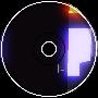FNF Lo-Fight - N64