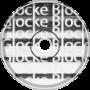 Glocke Block