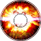 SSJ3 - Overflowing Radiant Power