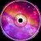 Your Galaxy (Clubbin Remix Full)