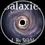 Galaxies Prod. By StikMusic