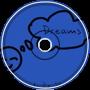 Dreams Prod. By StikMusic