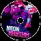 Neon Rhythm OST - ORCHID