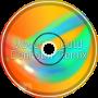 Koven - Gold (DenPelm Remix)
