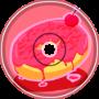 Cherry Donut (Original) (Sega Genesis YM2612)