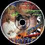 Arkady Ukupnik - Sim-Sim (Jackspy Remix)