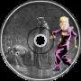 Il Vento D'oro (Giorno's Theme) - Live Mix