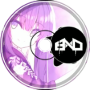 BND-UwU