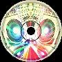 Pakito - Living On Video (AlexXTech Remix)