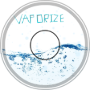 DepressedCube ~ Vaporize