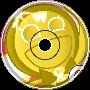 Cherry Bang ~GOLD Edition~