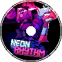 Neon Rhythm OST - Small Fry