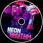 Neon Rhythm OST - Small Fry