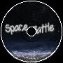 Frost0ne_ - Space Battle
