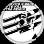 Terravita x Bare - Aim to kill (Zytra Remix)