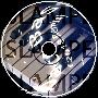 Slampe