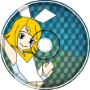A.Ne A.Ne (webcore)