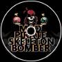 Bone Bomber