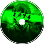 ok cheez - Pattern 5674