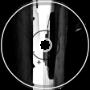 Idioteque (cover/remix)