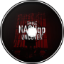 NASHqp - Uncover