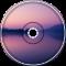 Solid Inc - What I Found (Clubbin Remix)