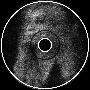 Crypt Voice - EYE
