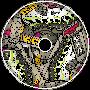 JellyBear - Meguro Dance Off