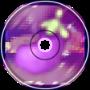 Spelunky HD - Lobby (8-Bit Cover)