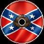 Fartin' Dixie | 2018
