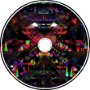 Qaz X y - Pandemonium (Devils Rhythm)