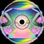 Stellar Voyager | 恒星の航海者 (Doffu + Ravancloak)