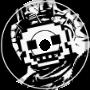 Aprilaris Foolsicationis (Blasphemous x Undertale x Fahad Lami Remix)