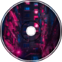 Cybercity Life (Ft. Frank Zippo)